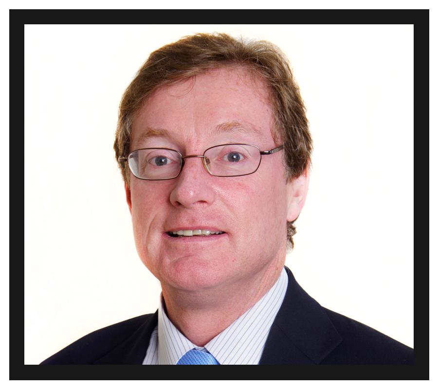Richard Crowther Profile